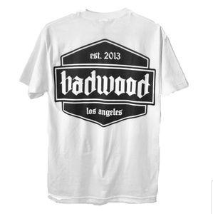 Badwood